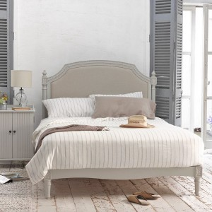bedroom-flooring-creative-choice3-1