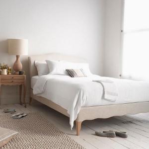 bedroom-flooring-creative-choice3-2