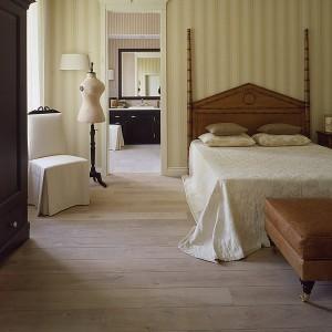 bedroom-flooring-creative-choice4-2