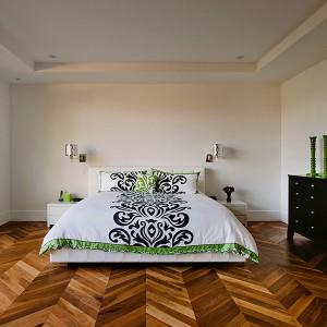 bedroom-flooring-creative-choice5-1