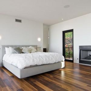 bedroom-flooring-creative-choice5-2