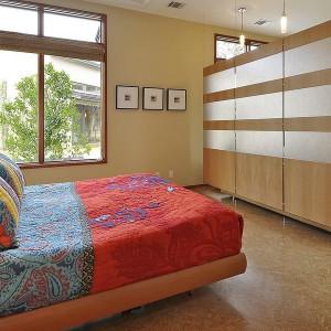 bedroom-flooring-creative-choice6-1