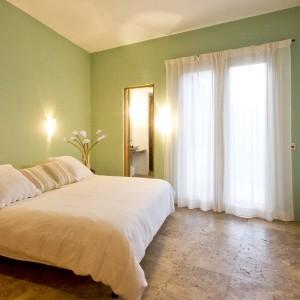 bedroom-flooring-creative-choice6-2