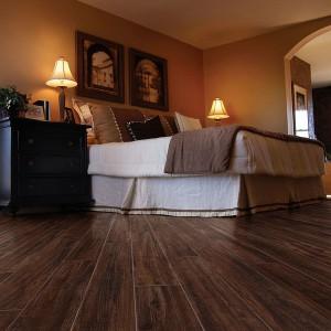 bedroom-flooring-creative-choice7-1