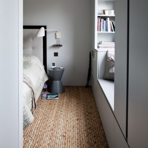 bedroom-flooring-creative-choice8-1