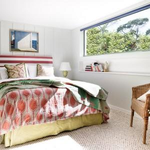 bedroom-flooring-creative-choice8-2