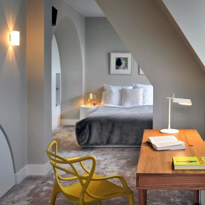 bedroom-flooring-creative-choice9-1
