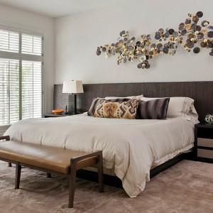 bedroom-flooring-creative-choice9-2