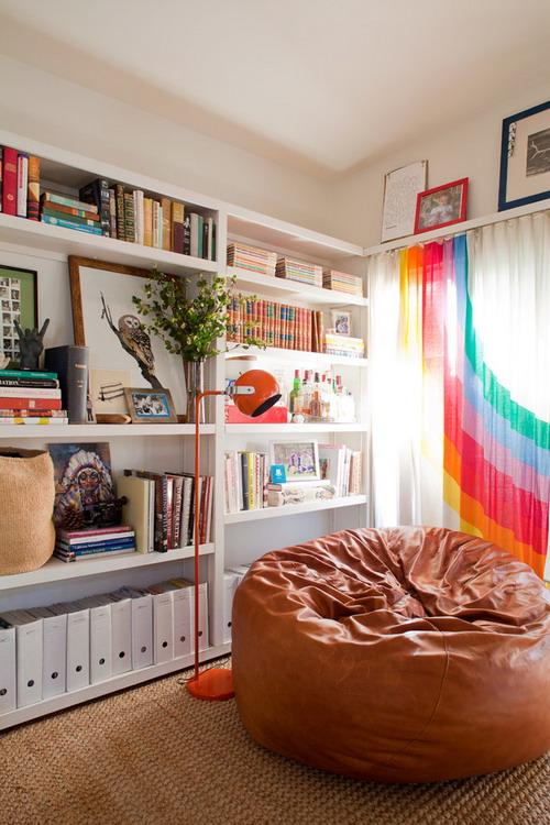 decorator-frances-creative-home11