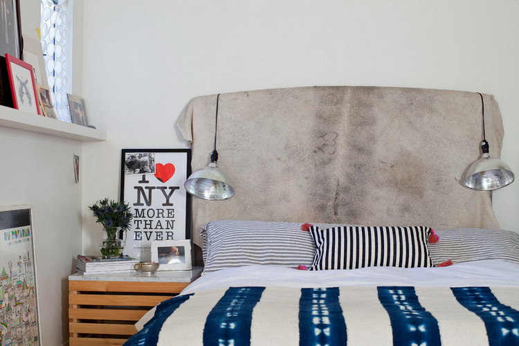 decorator-frances-creative-home14