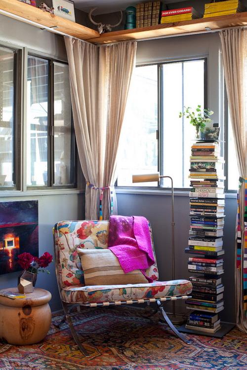 decorator-frances-creative-home3