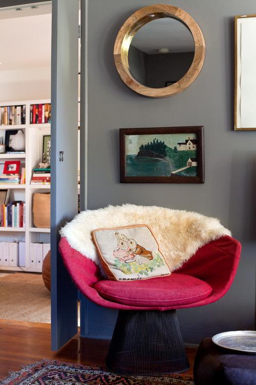 decorator-frances-creative-home4