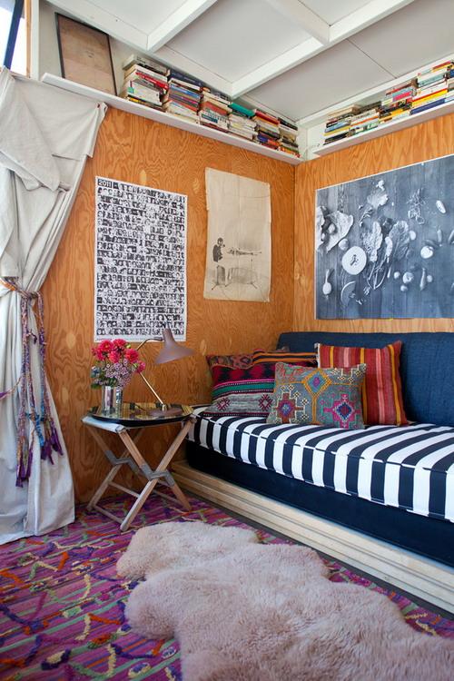 decorator-frances-creative-home8