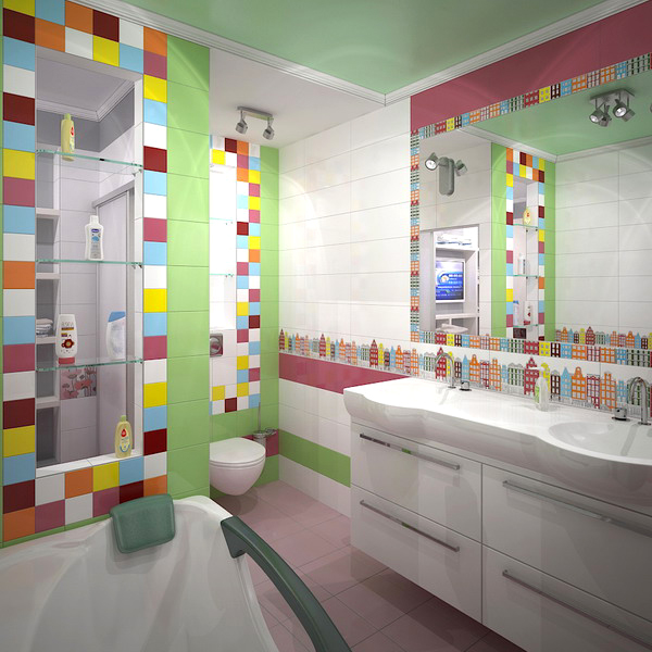 digest-114-kids-bathrooms-design-projects