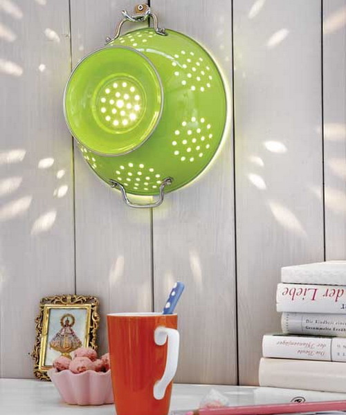 diy-kitchen-ideas-from-colander2