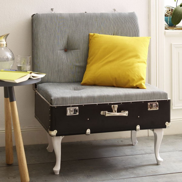 diy-suitcase-chair-ideas
