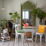 garden-inspired-look-in-home