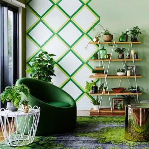 garden-inspired-look-in-home1-1