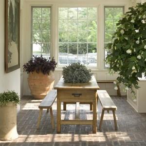 garden-inspired-look-in-home10-1