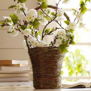 garden-inspired-look-in-home11-2