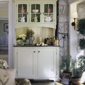 garden-inspired-look-in-home13-1