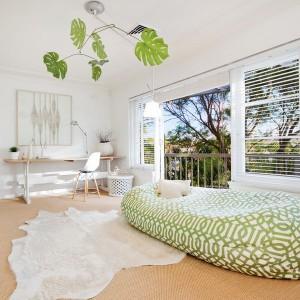 garden-inspired-look-in-home14-1