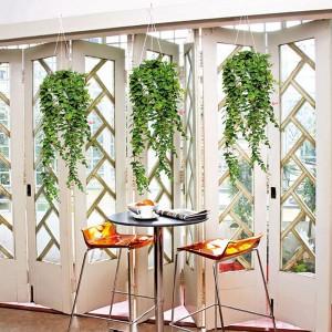 garden-inspired-look-in-home17-2