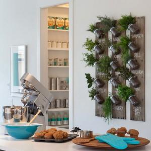 garden-inspired-look-in-home18-2