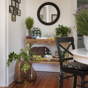 garden-inspired-look-in-home19-2