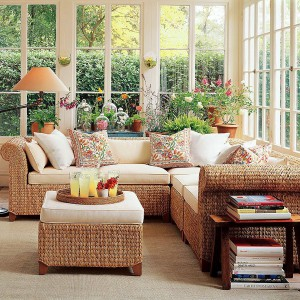 garden-inspired-look-in-home2-1