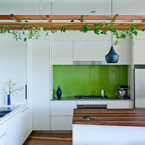 garden-inspired-look-in-home3-1