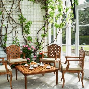 garden-inspired-look-in-home3-2