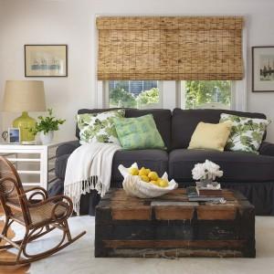 garden-inspired-look-in-home5-2