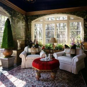 garden-inspired-look-in-home6-1