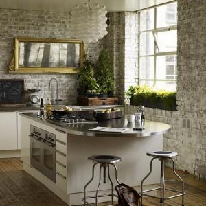 garden-inspired-look-in-home7-2