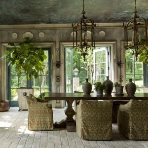 garden-inspired-look-in-home8-1
