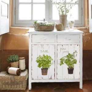 garden-inspired-look-in-home8-2