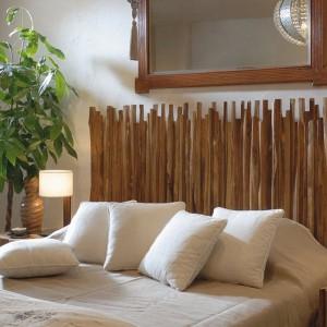 garden-inspired-look-in-home9-2