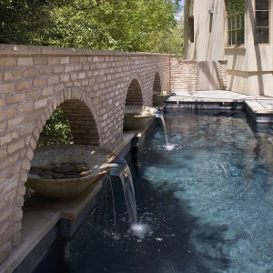 how-to-choose-fountain-for-your-garden10-2