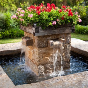 how-to-choose-fountain-for-your-garden12-1