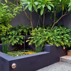 how-to-choose-fountain-for-your-garden13-2