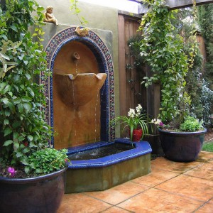 how-to-choose-fountain-for-your-garden18-2