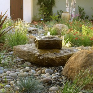 how-to-choose-fountain-for-your-garden3-1