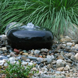 how-to-choose-fountain-for-your-garden3-2