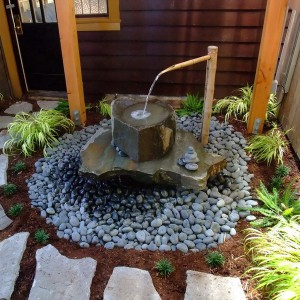 how-to-choose-fountain-for-your-garden4-1