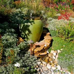 how-to-choose-fountain-for-your-garden5-1