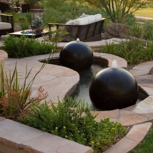 how-to-choose-fountain-for-your-garden7-2