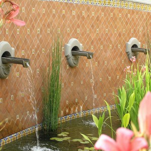 how-to-choose-fountain-for-your-garden9-2