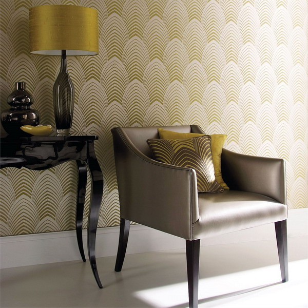 how-to-choose-right-wallpaper-pattern