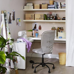 multipurpose-room-two-solutions2-7